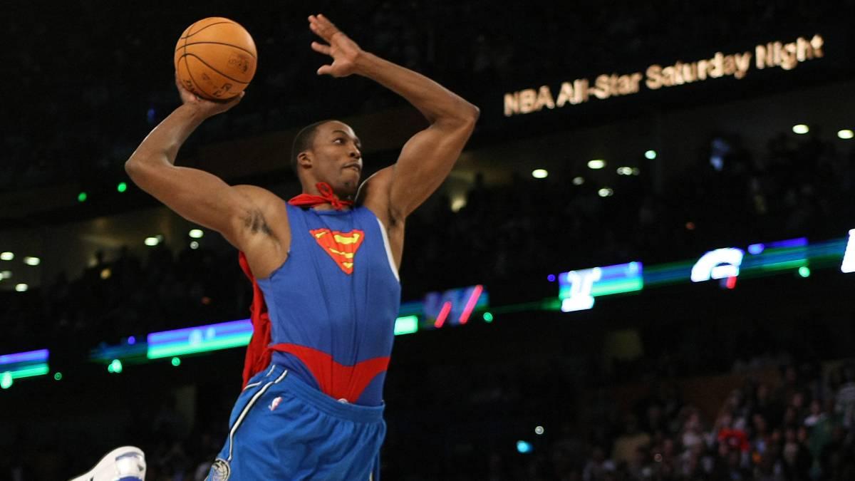 superman la pelicula